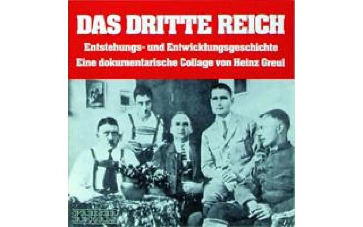 Das Dritte Reich-31
