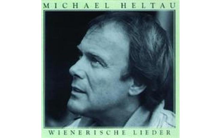 Michael Heltau Wienerische Lieder-31