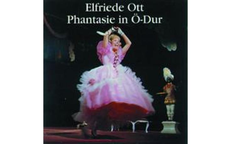 Elfriede Ott Phantasie in Ö-Dur-31