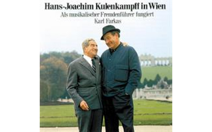 H.J. Kulenkampff in Wien-31