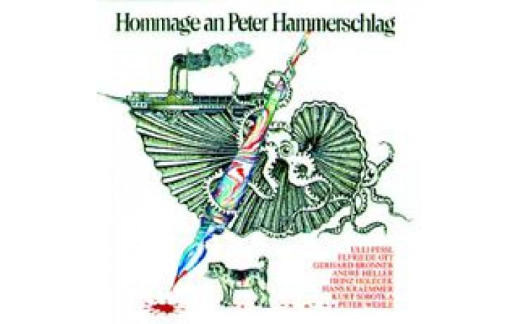 Hommage an Peter Hammerschlag-31