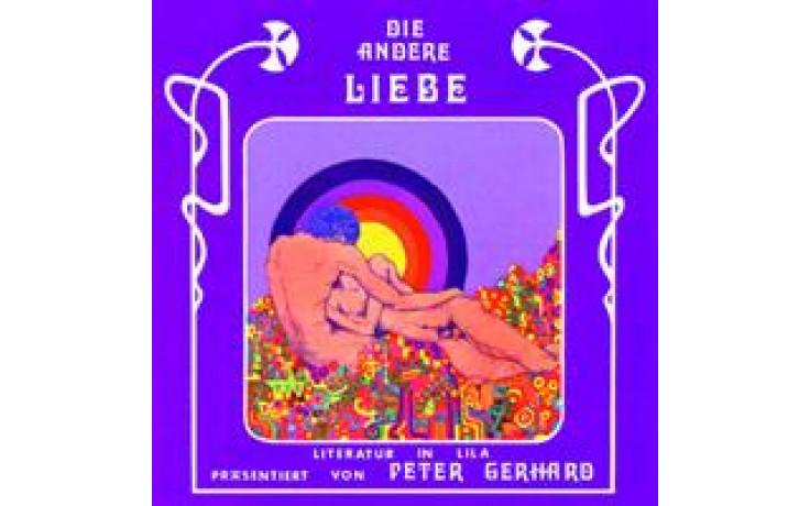 Die andere Liebe Peter Gerhard-31