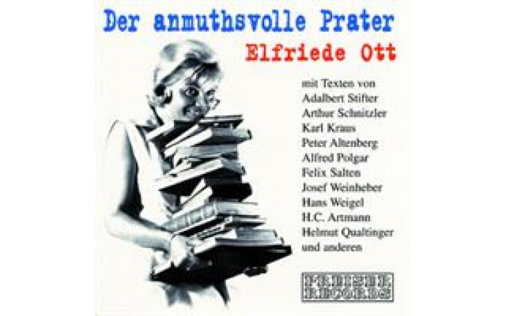 Ott Der anmuthsvolle Prater-31