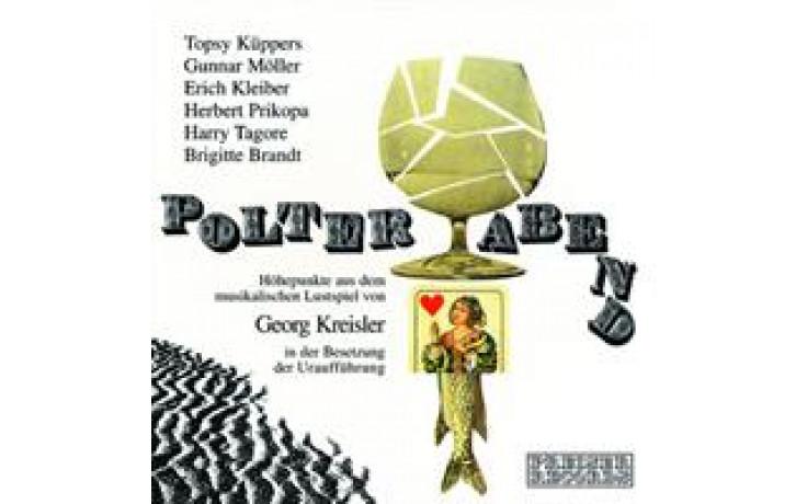 Polterabend Küppers/Möller/Kreisler-31
