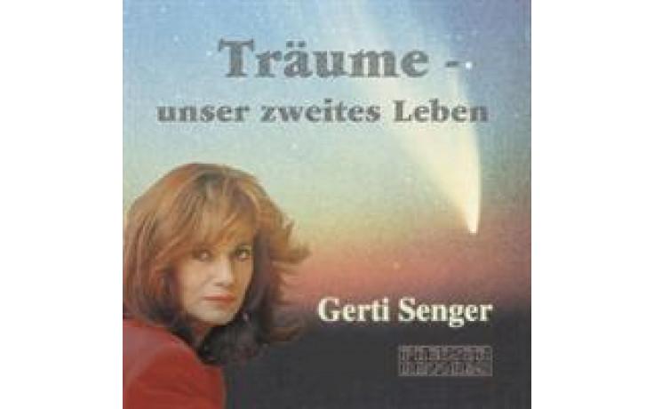 Gerti Senger Träume-31