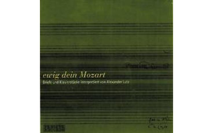 Alexander Lutz Ewig Dein Mozart-31