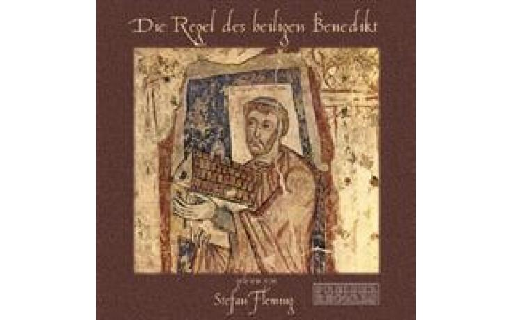 Die Regel des heiligen Benedikt-31