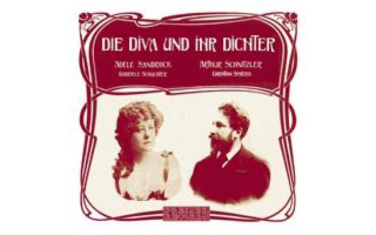 Die Diva und ihr Dichter-31