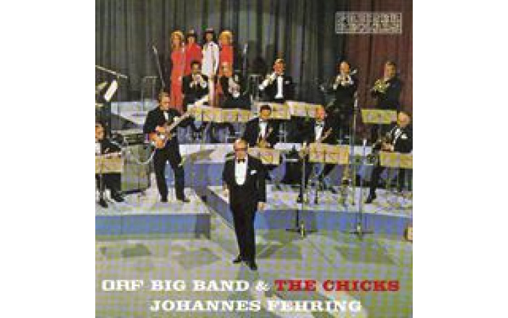 ORF BIG BAND Johannes Fehring-31