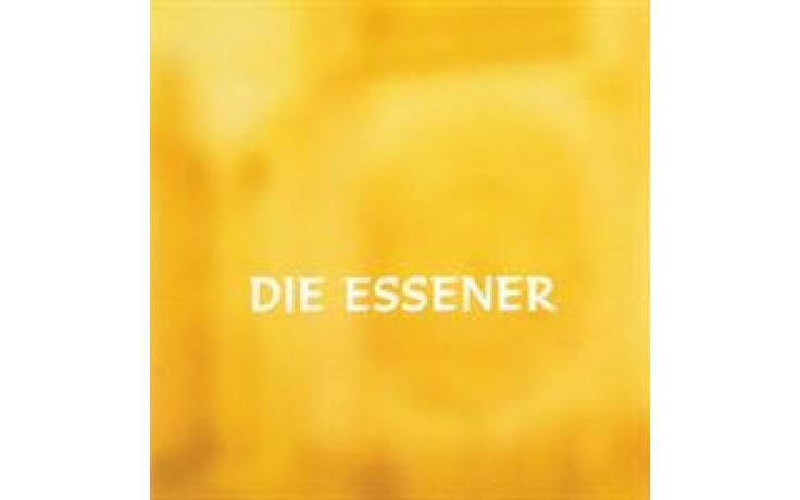 Die Essener-31