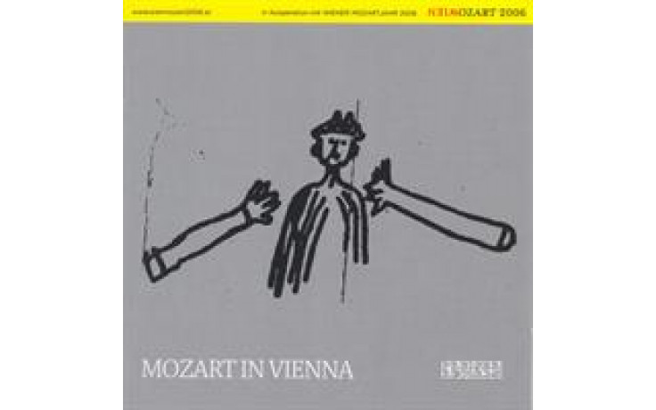 Mozart in Vienna-31