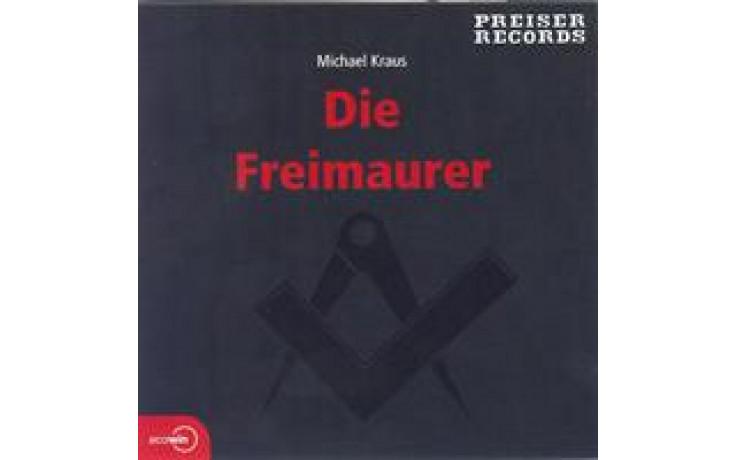Die Freimaurer-31