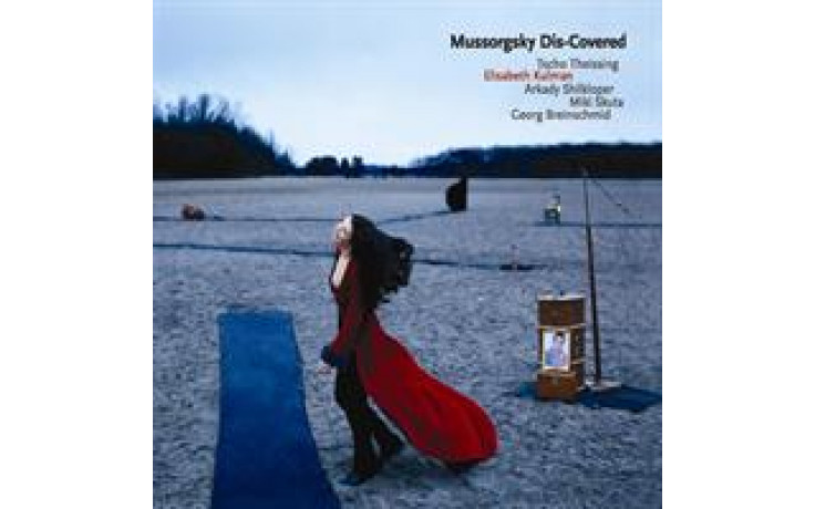 Mussorgsky Dis-Covered-31