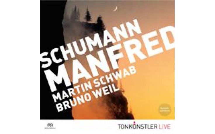 Schumann Manfred-31