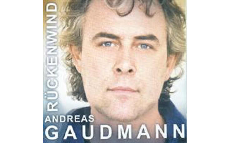 Gaudmann Rückenwind-31