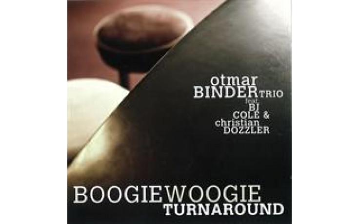 Boogiewoogieturnaround-31