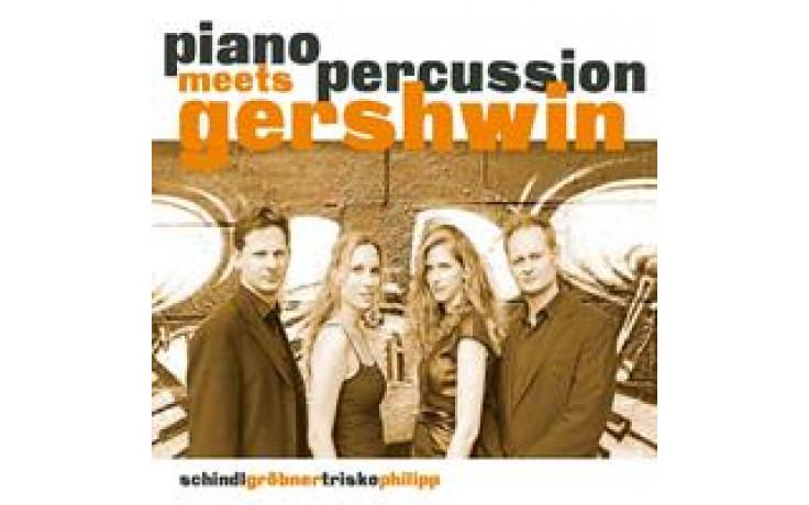 piano meets percussion gershwin-31