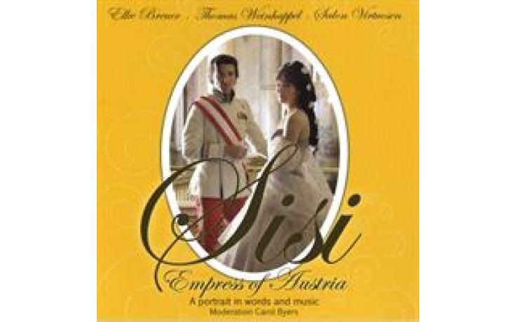 Sisi-Empress of Austria Breuer/Weinhappel/Salon Virtuosen-31