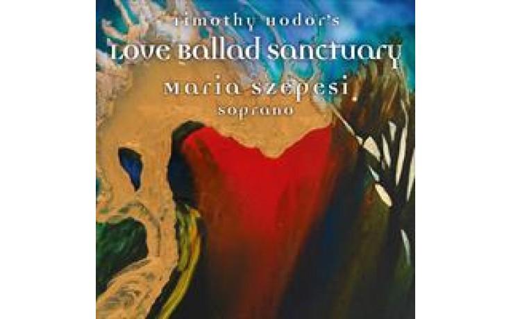 Hodor Love Ballad Sanctuary Szepesi-30