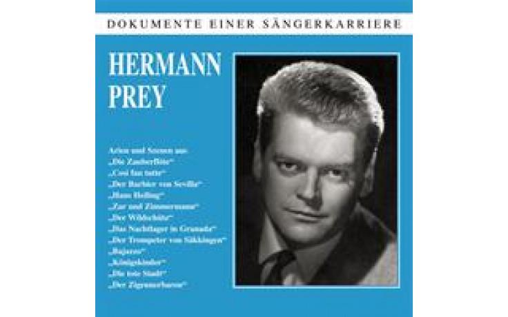 Hermann Prey-31