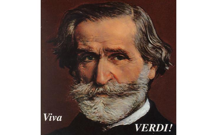Viva VERDI Legendary Recordings-31