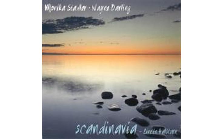 Scandinavia-31