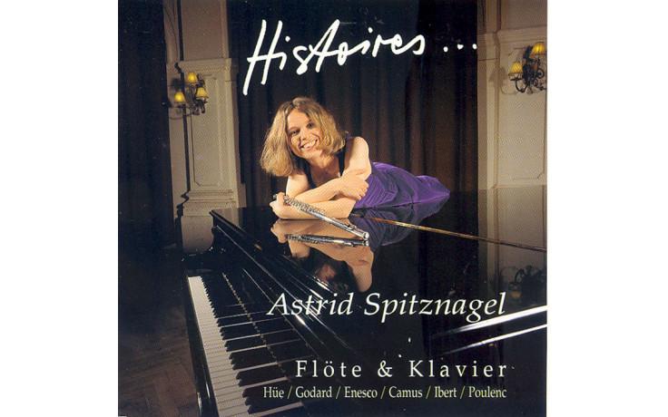 Spitznagel Flöten+Klaviermusik-31