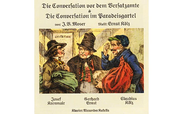 Die Conversation Kölz-31