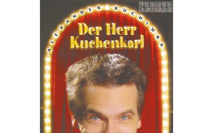 Der Herr Kuchenkarl-31