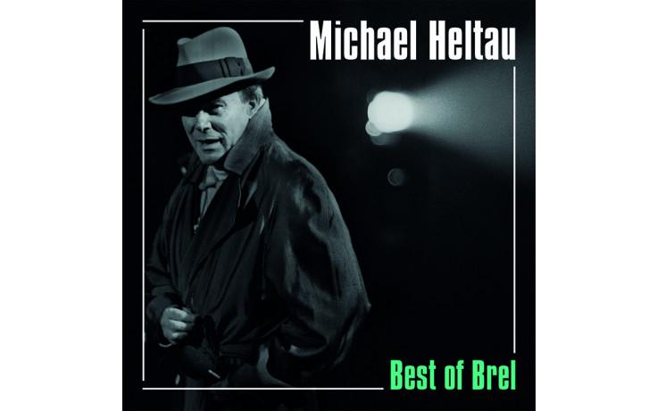 Heltau Best of Brel-32