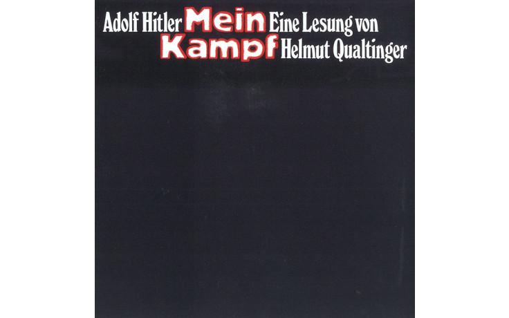Mein Kampf Qualtinger, Helmut-31