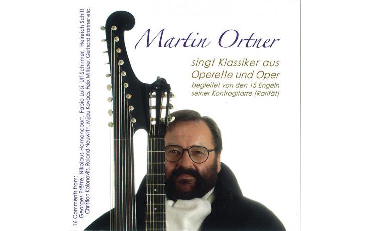 Martin Ortner Operetten/Opern-31