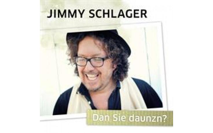 Jimmy Schlager Dan Sie daunzn?-31