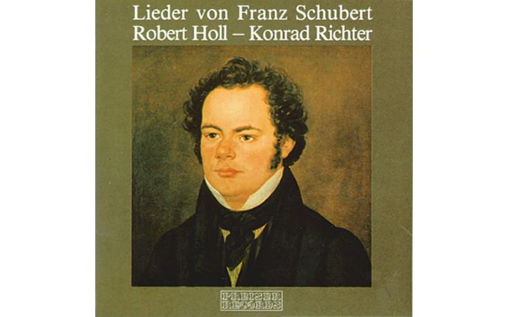 Holl Schubert Lieder-31
