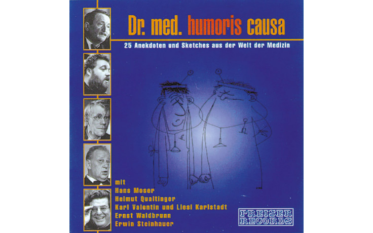 Dr. med. humoris causa-31