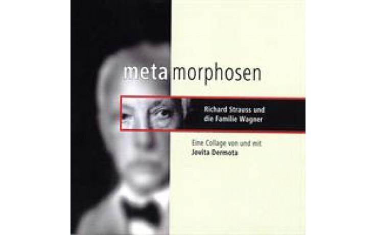 Metamorphosen Strauss and Wagner-31