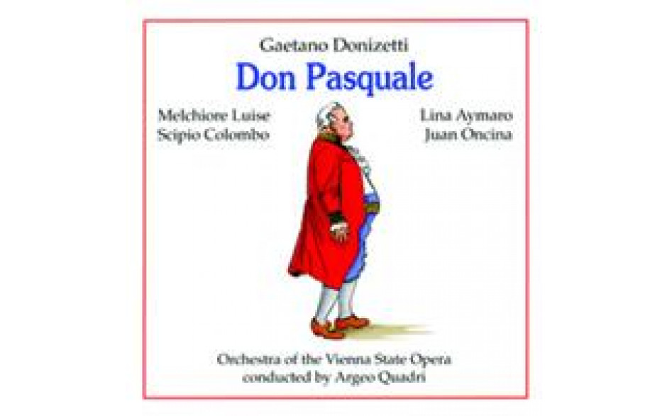 Don Pasquale 1952-31