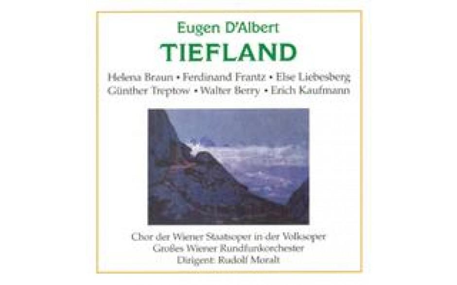 Tiefland-31