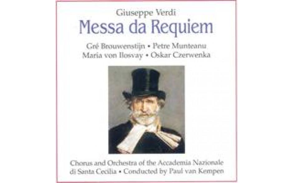 Messa da Requiem-31