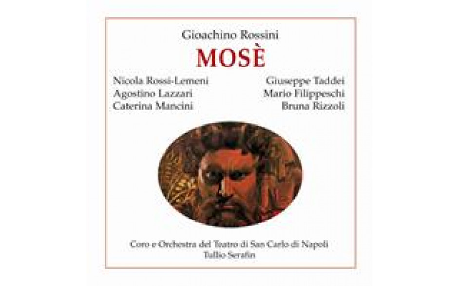 Rossini Mosè 1956-31