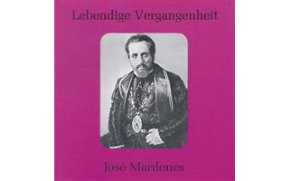Jose Mardones-31