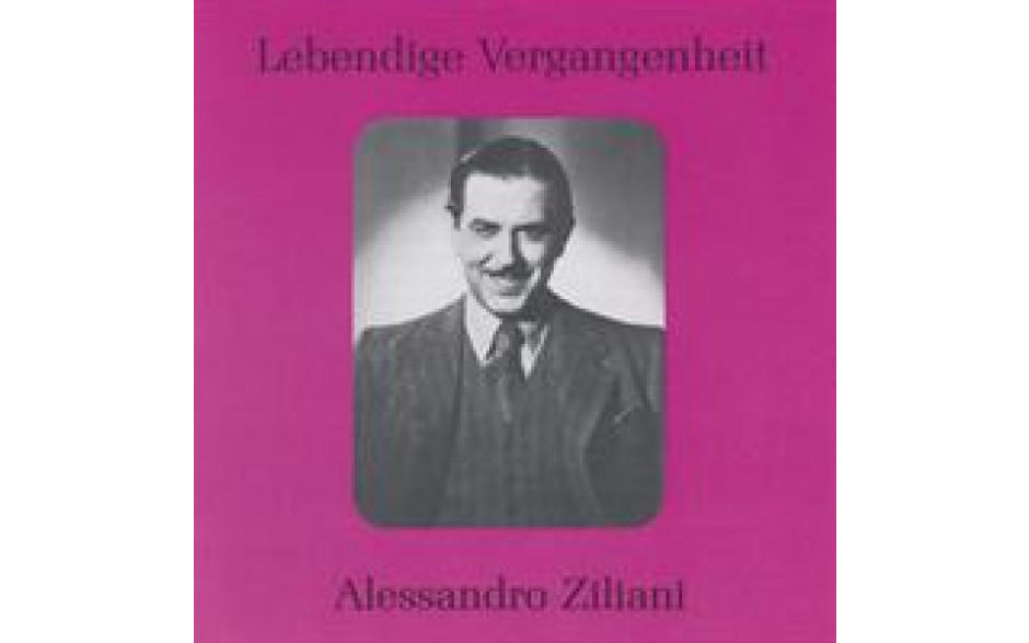 Alessandro Ziliani-31