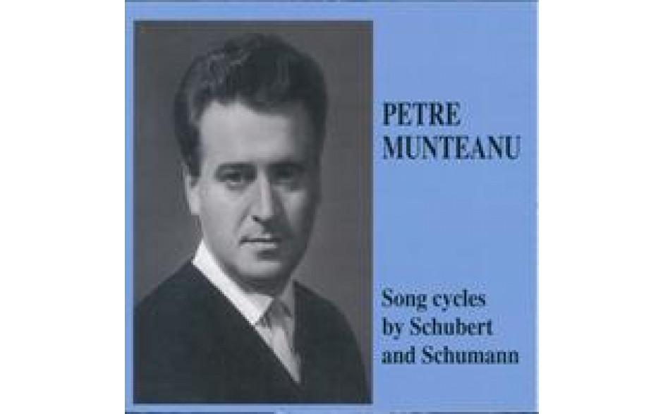 Petre Munteanu Song Cycles-31