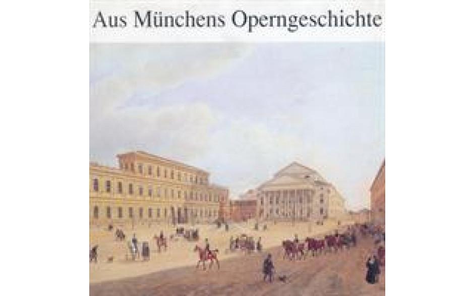 Aus Münchens Operngeschichte 1900-45-31