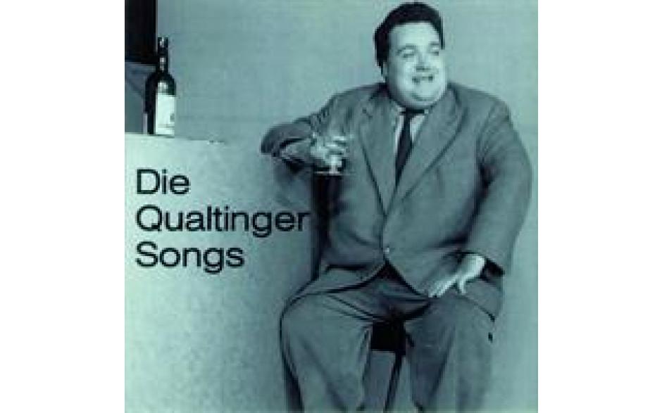Die Qualtinger-Songs-31