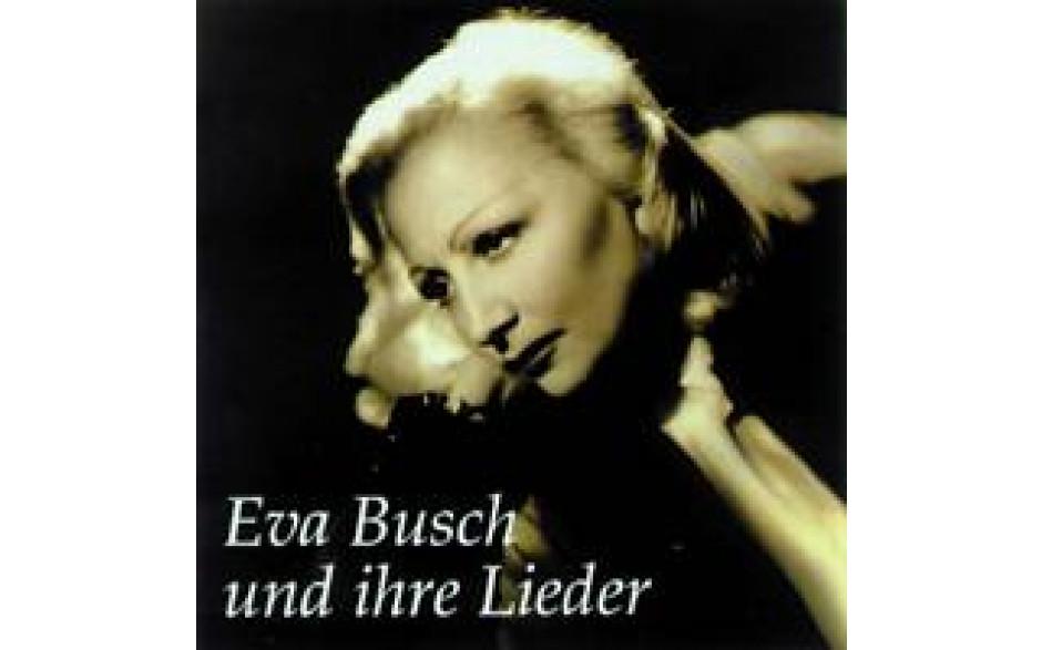 Eva Busch und ihre Lieder-31