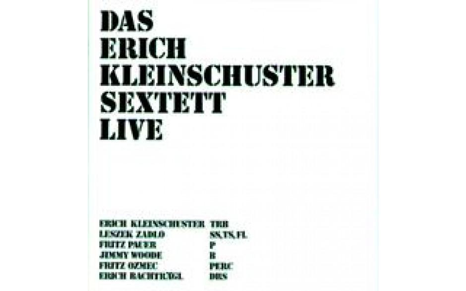 Kleinschuster Sextett Live-31