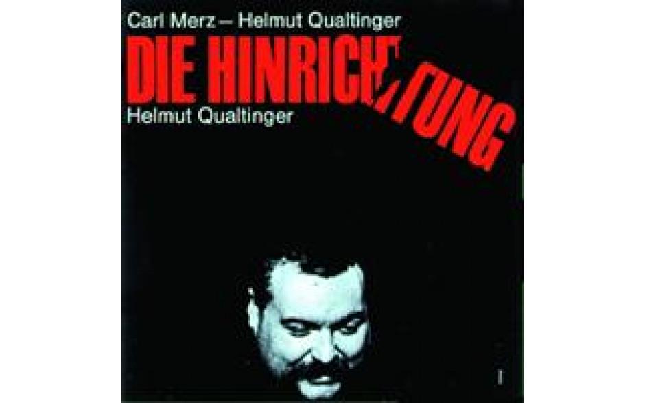 Qualtinger Hinrichtung-31
