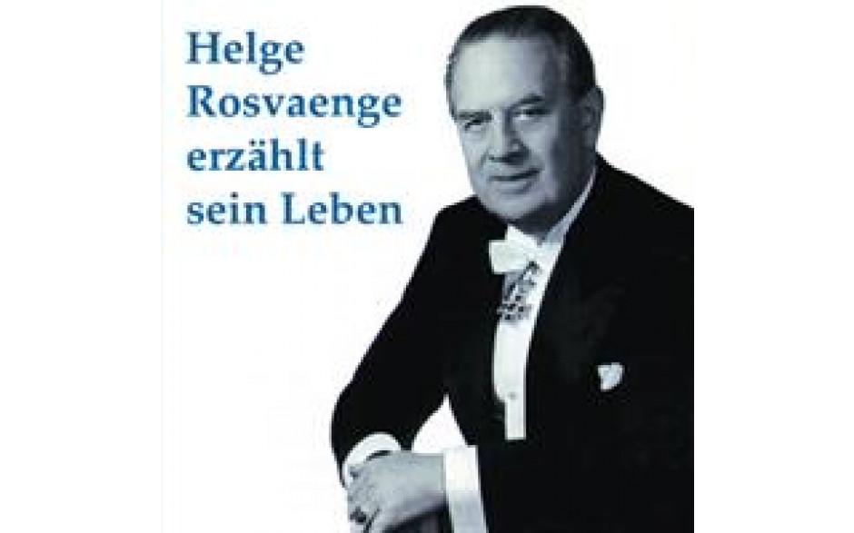 Rosvaenge Erzählt Sein Leben u.a.-31