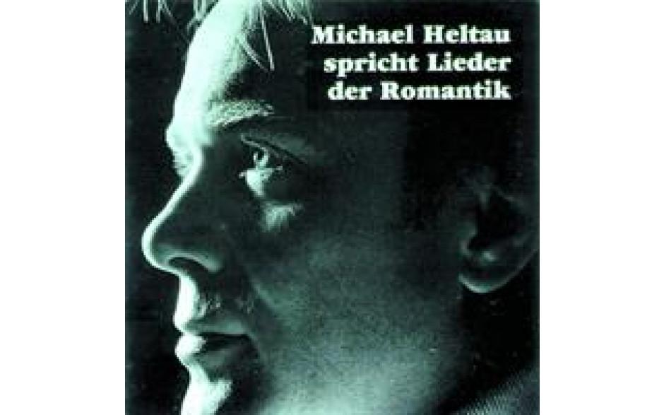 Heltau spricht Lieder der Romantik-31